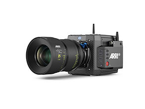 alexa-mini-lf-best-overall-image-quality-in-large-format-data.jpg