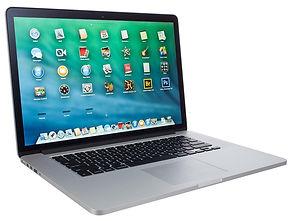339392-apple-macbook-pro-15-inch-2013.jp