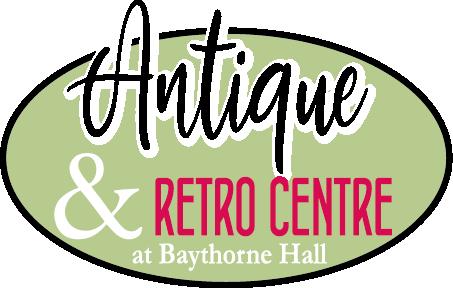 Antique and retro centre_COLOURLOGO.png