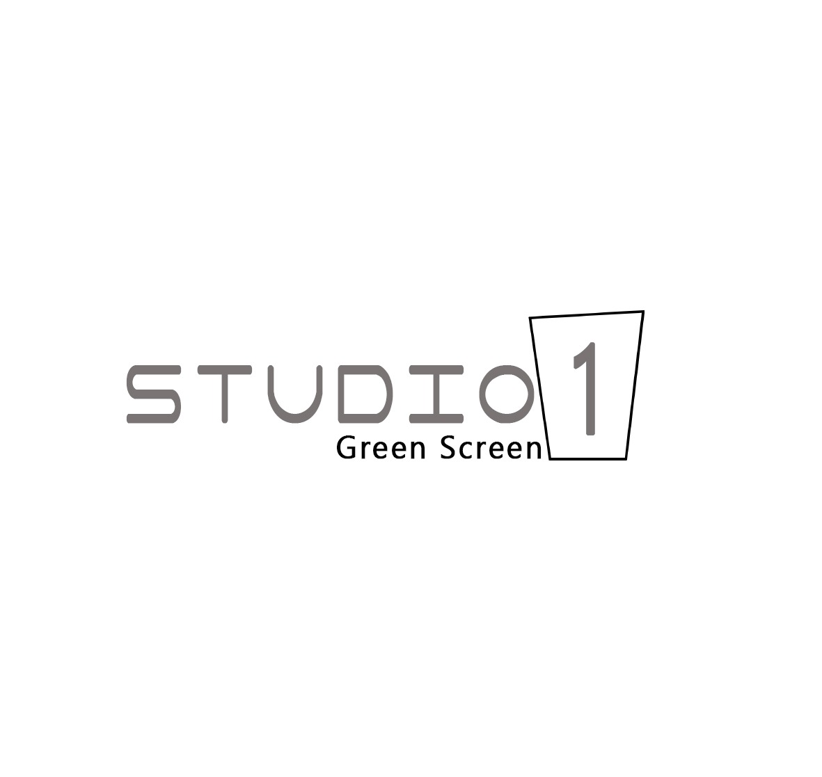 Studio%201%20name_edited