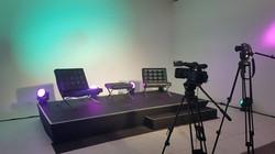 Studio 3 Live