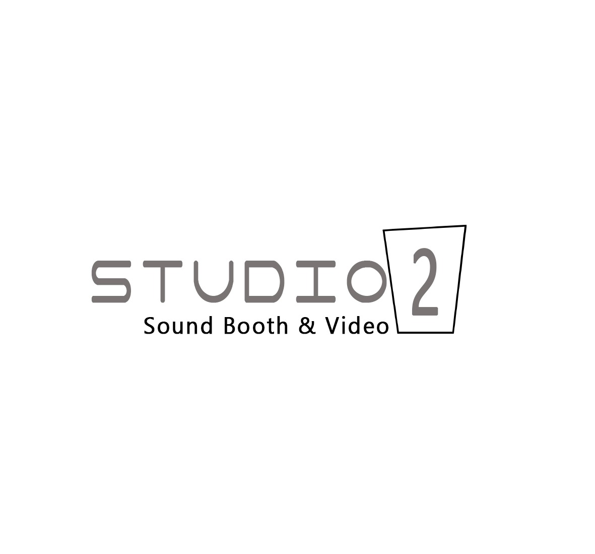 Studio%202%20name_edited