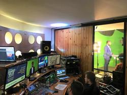 Studio 1 Live (1)