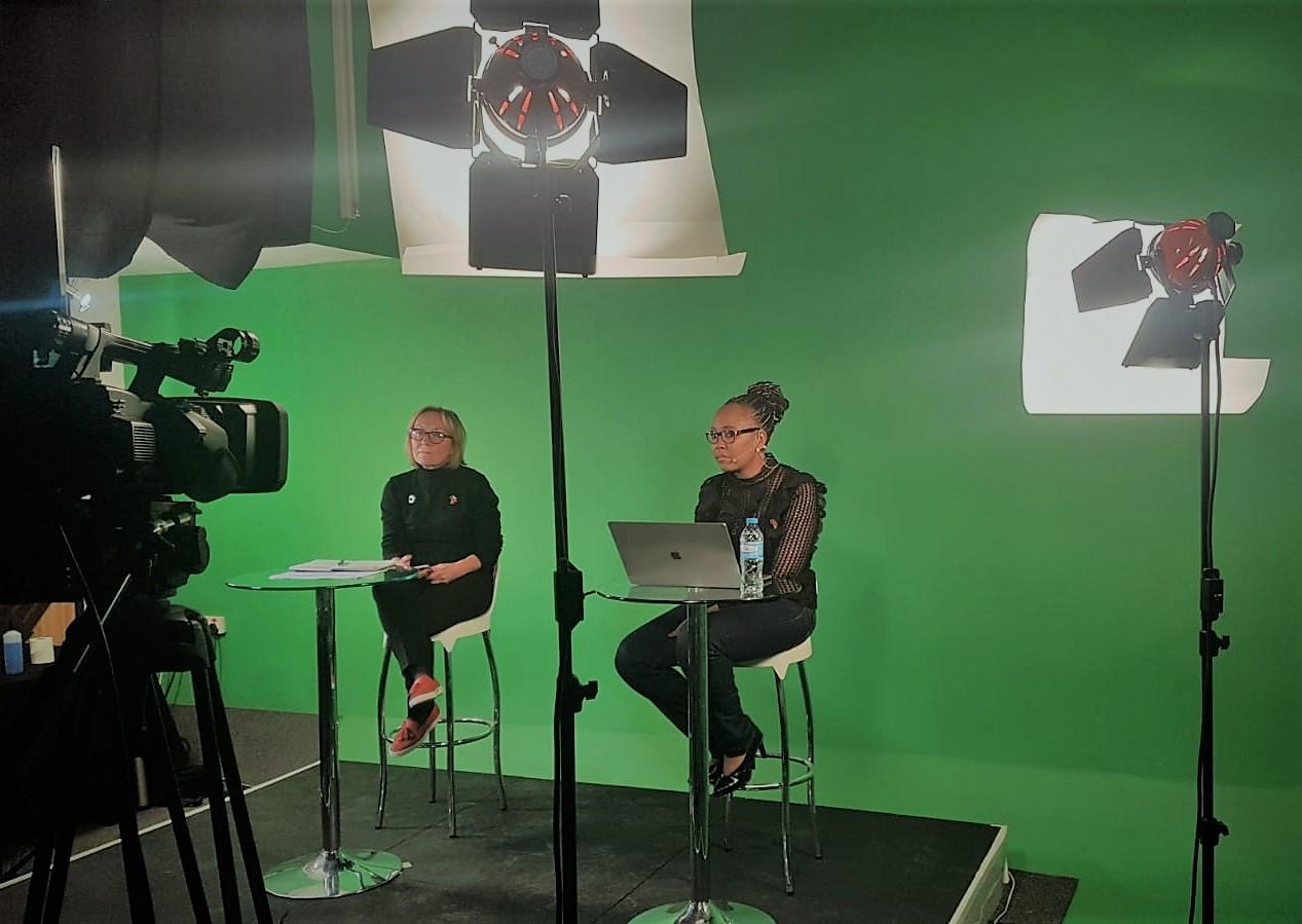 Studio 1 Live (5)