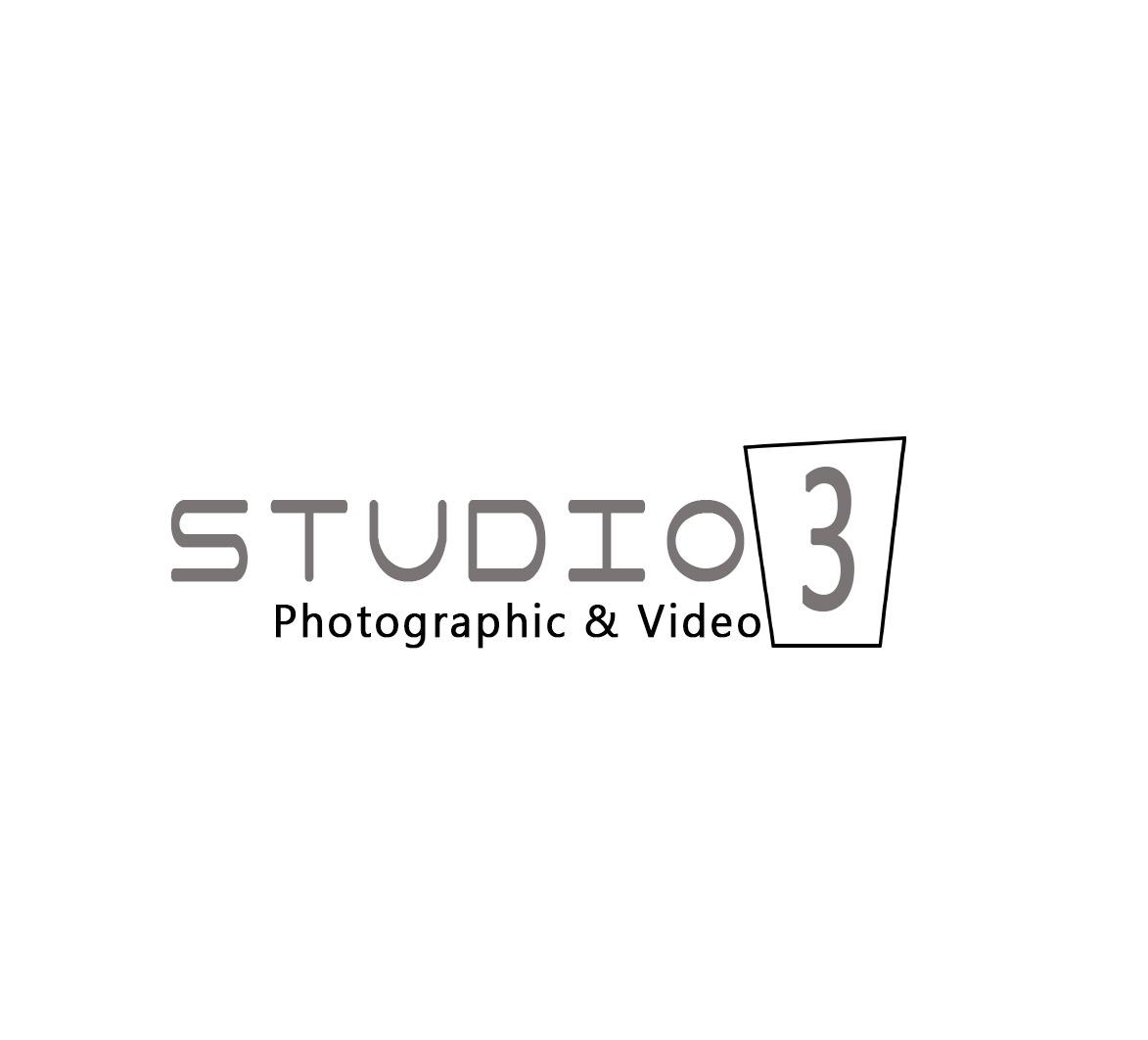 Studio%203%20name_edited
