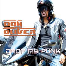 Drop my funk ( maxi single/4 songs)