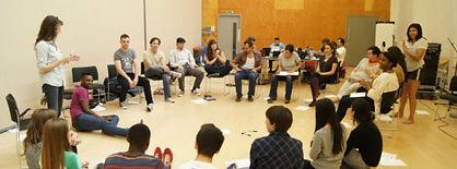 TEAM-Workshop-circle-wide-735x272.jpg
