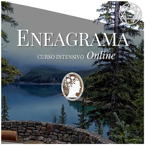 recursos eneagrama.png