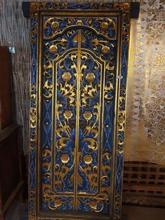 Balinese Doors October 2020.jpg
