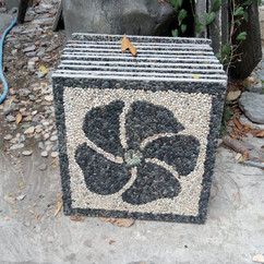 pebble tiles.jpg