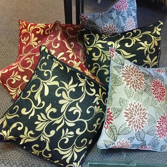 Luxury Quality Cushion Covers