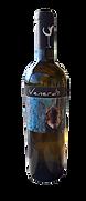 vino naturale venerdì garganega