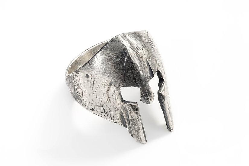 Spartan Ring