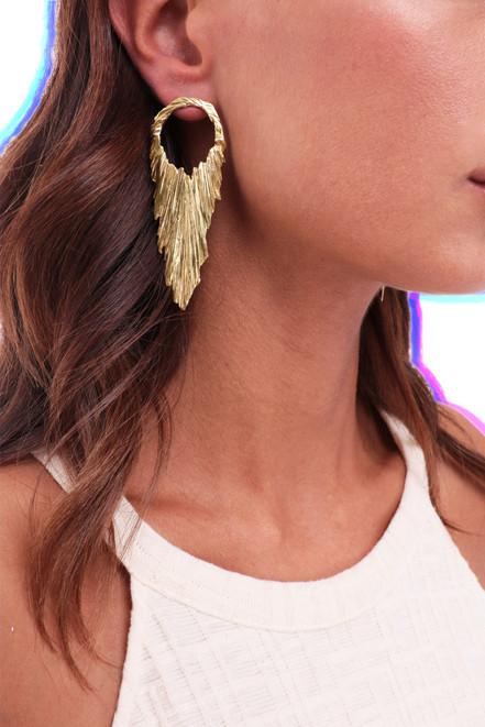 atena earrings.jpg