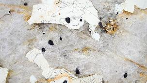 New Patagonia sample.jpg