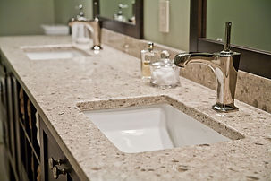 bathroom-countertops.jpg