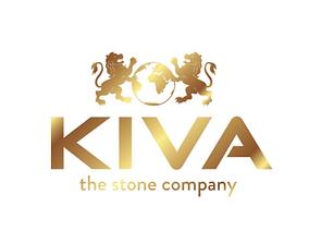 KIVA+Logo+Small+-+Gold+on+White.png