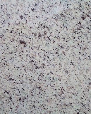 white-ornamental sample.jpg