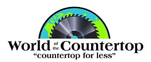 logo world ctop-012_edited.jpg