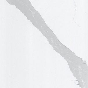 Bianco Calacatta.jpg