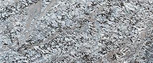 Lennon granite sample 3.jpg