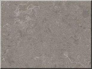 gray emperador sample.jpg