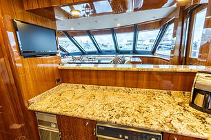 yacht 6.jpg