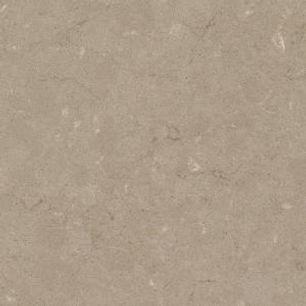 coral clay sample.jpg