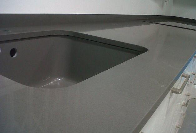 cemento spa quartz.jpg
