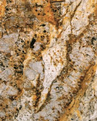 gazon sample.jpg