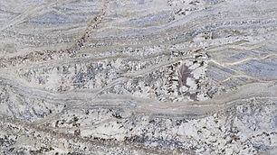Mont Bleu sample 3.jpg