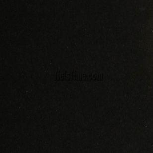 Black Absolute sample.jpg