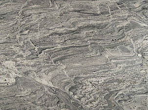 Silver creek sample 2.jpg