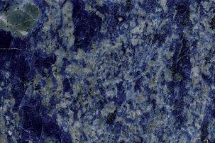 Sodalite Blue sample 3.jpg