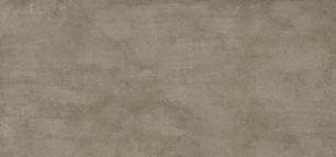 sand-earth.jpg