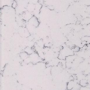 carrara quartz sample.jpg