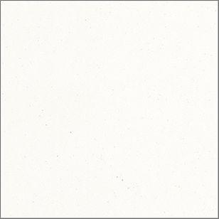 Pure-White sample.jpg