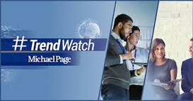 Trend Watch: Sector Trends with a Global View