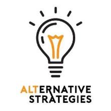 alternative-strategies-squarelogo-154753