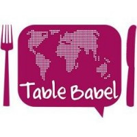 Culinary Events in Foreign Languages