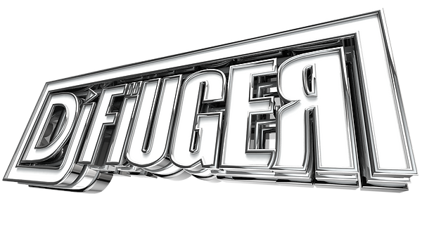 djfiuger logo