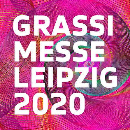 GMAK_2020_Logo_mit_Hintergrund_E_v01_tl.