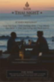 THAI Night-poster-01.jpg