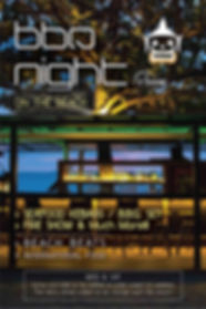 BBQ-Night-poster-01.jpg