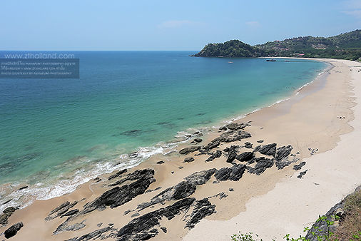 bakan-tiang-beach-ko-lanta-krabi-01.jpg