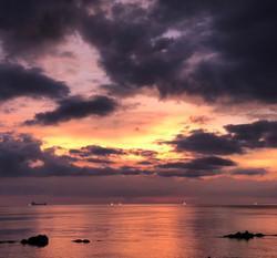 SunsetDelMarFlyeree