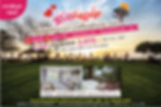 Promotion Covid-03.jpg
