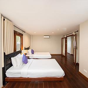 SriLanta BeachHouse
