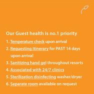 Health Policy-01.jpg