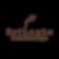 Logo-12-min.png
